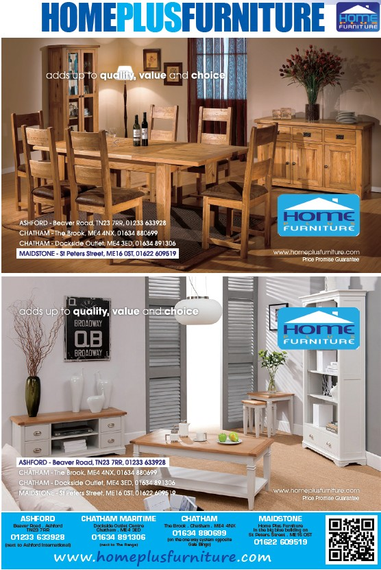 Home Plus Furniture. Business Directory
